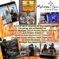 DJ CHE Mohegan Sun BBQ Fest